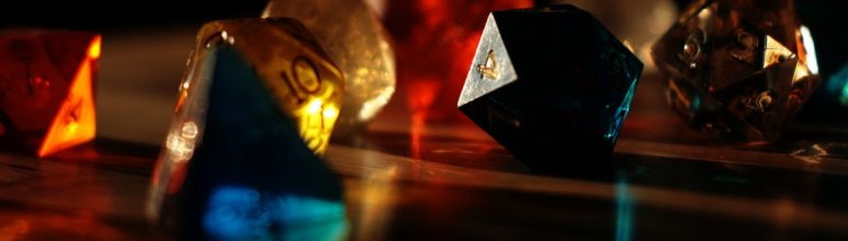 cropped-dice-header1.jpg